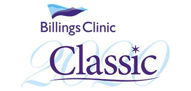 Billings Clinic Classic 2020