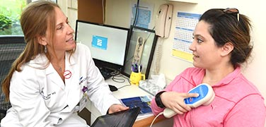 Implant helps epilepsy patients deal with, minimize seizures - Billings Gazette Story