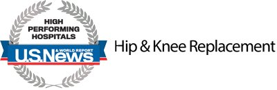 US News Hip & Knee Replacement
