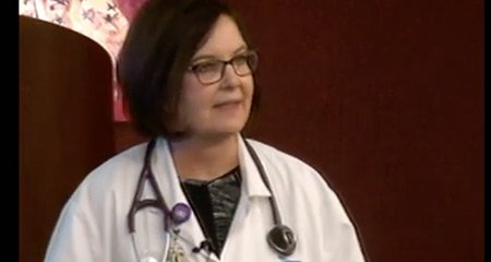 Breast Cancer: Why is Mine Different from Hers? - Billings Clinic Lunch & Learn
