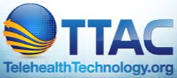 Telehealth Technology Assessment Center (TTAC)