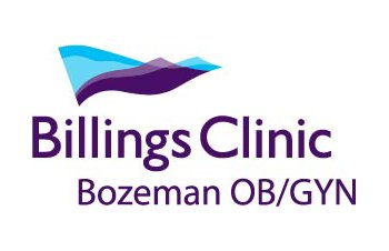 Billings Clinic Bozeman OB/GYN