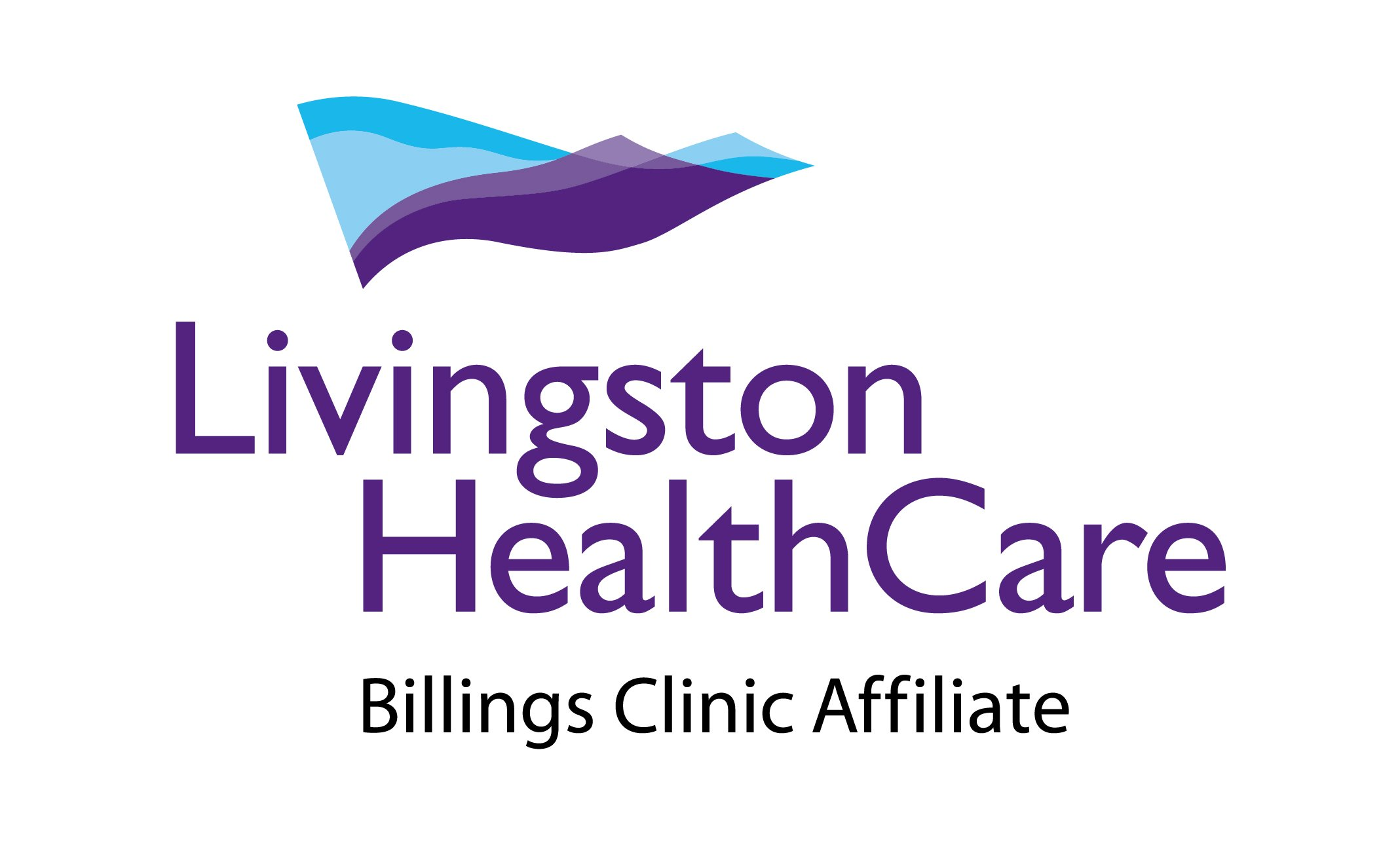 Livingston Health Care Billings Clinic Affiliate logo
