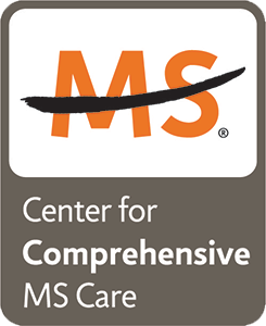 MS Center for Comprehensive Care