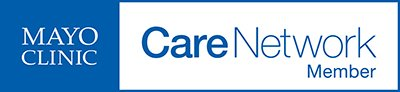 Mayo Clinic Care Network Member