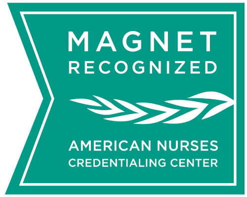 Magnet Status - What does this mean for our patients?