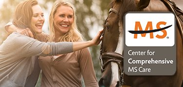 Multiple Sclerosis Center for Comprehensive MS Care