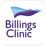 Clinical (ESA) Access for BillingsClinicConnect