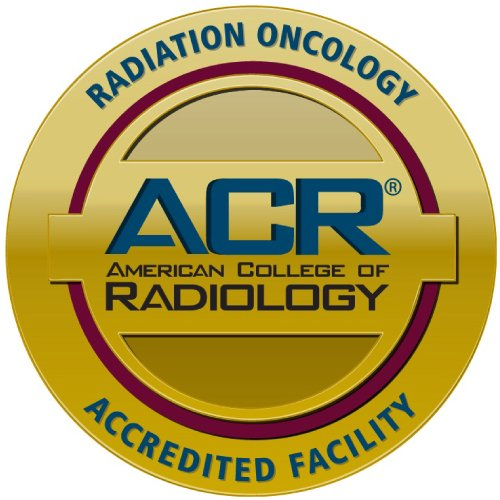 ACR Radiation Oncology