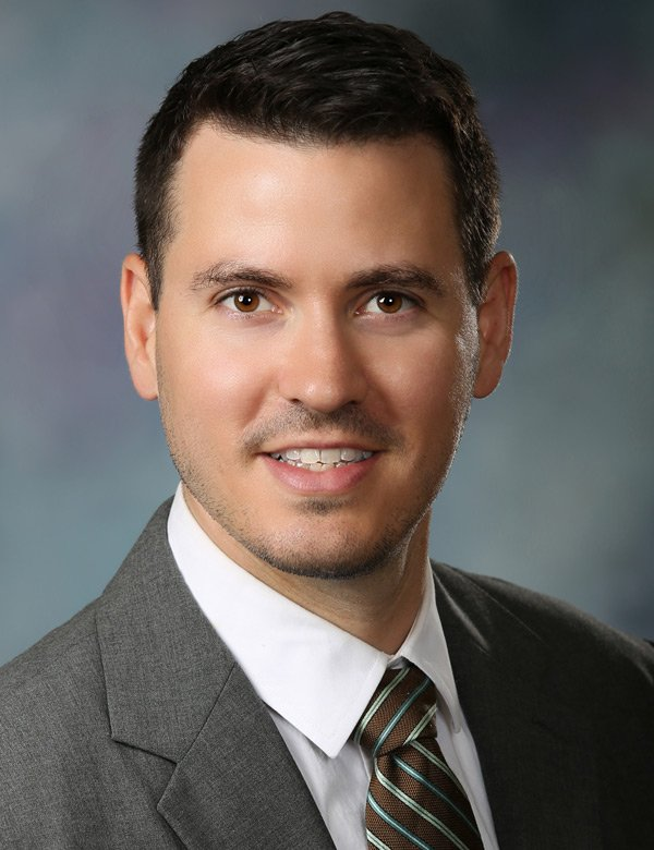 Daniel Swanson Md Urology Billings Mt