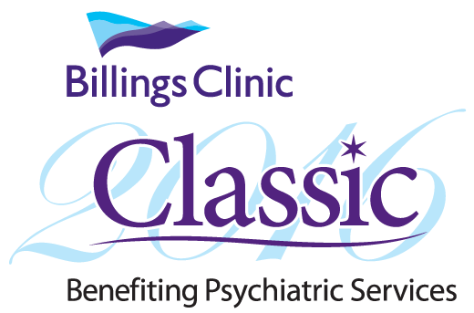 Billings Clinic Classic 2016