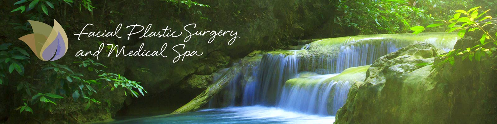 Billings Clinic Facial Plastic Surgery & Medical Spa