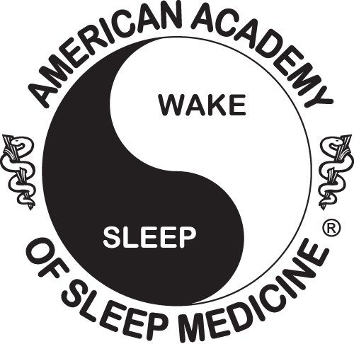 Accredited Member Lab by the American Academy of Sleep Medicine