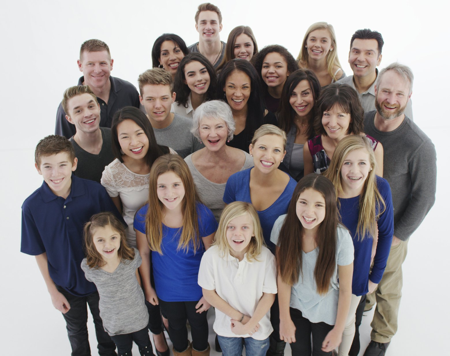 Large-family-photo-TrialNet