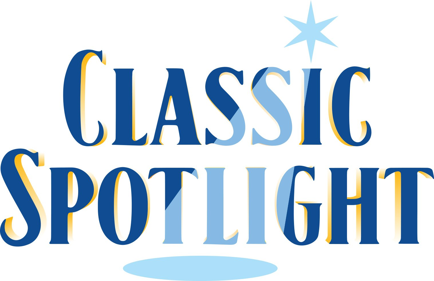 2020 Billings Clinic Classic Spotlight