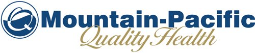 Quality Achievement Award by the Mountain-Pacific Quality Health Foundation