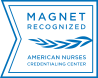 Magnet Award - Nursing's Highest Honor